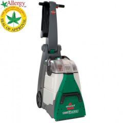 Bissell Big Green Carpet Cleaner 48 Hours Rental