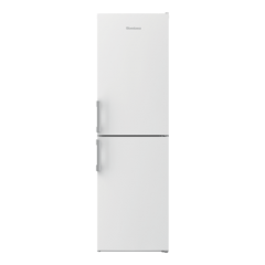 Blomberg KGM4553 Frost Free Fridge Freezer
