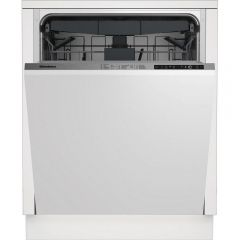 Blomberg LDV42244 Dishwasher