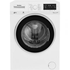 Blomberg LWF284411W 8Kg 1400 Spin Washing Machine