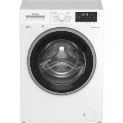 Blomberg LWF294411W 9Kg 1400 Spin Washing Machine