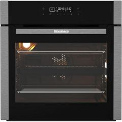 Blomberg OEN9480X Built In Electric Single Oven