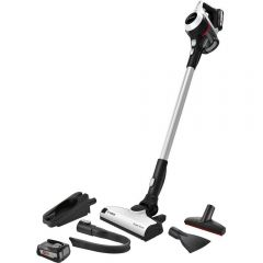 Bosch BCS612GB Corldess Stick Vacuum Cleaner