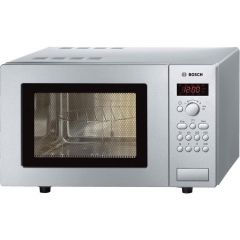Bosch HMT75G451B Combination Microwave Oven