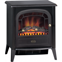 Dimplex CLB20N Club Electric Stove