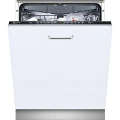 Neff S513M60X2G Built In 14 Place Settings Dishwasher