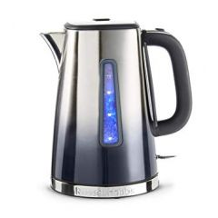 Russell Hobbs 25111COUNT Eclipse 1.7L Rapid Boil Kettle