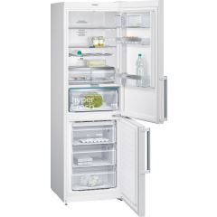 Siemens KG36NAW35G Fridge Freezer With Home Connect