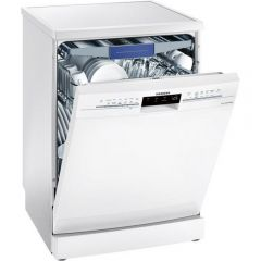 Siemens SN236W02NG 14 Place Settings Dishwasher