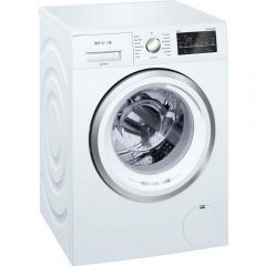 Siemens WM14T481GB 8Kg 1400 Spin Washing Machine
