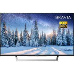 "Sony KDL32WD756BU 32"" Full HD TV"