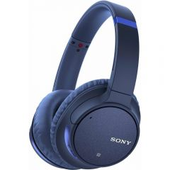 Sony WHCH700NLCE7 Noise Cancelling Wireless Headphones