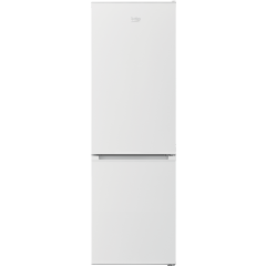 Beko CCFM3571W Frost Free Fridge Freezer
