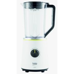 Beko TBN7400W Table Blender White