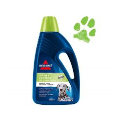 Bissell 1087N Wash + Proctect  - Pet