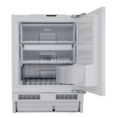 Blomberg FSE1630U Integrated Freezer