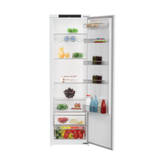 Blomberg SST3455I Integrated Tall Larder Fridge
