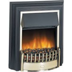 Dimplex CHT20 Cheriton Electric Fire