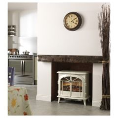 Dimplex CHV20N Chevalier Electric Stove
