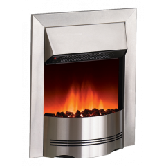 Dimplex ELD20 Elda Inset Electric Fire