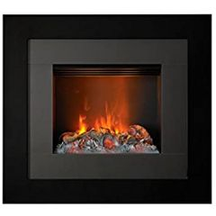 Dimplex RDY20 Redway Wall Mounted Fire
