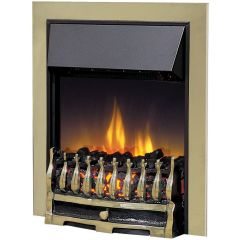 Dimplex WYN20AB Wynford Inset Electric Fire