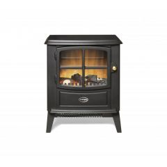 Dimplex BFD20N Brayford Optiflame Electric Stove