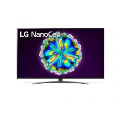"LG 55NANO866NA 55"" 4K NanoCell Smart TV"