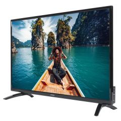 "Linsar 24LED450H 24"" HD LED TV"