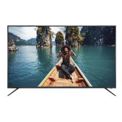 "Linsar 58UHD8050FP 58"" 4K LED Smart TV"