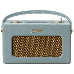 Roberts Radio Revival RD70DE DAB / DAB+ Digital Radio