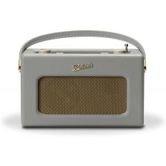 Roberts Radio Revival RD70DG DAB / DAB+ Digital Radio