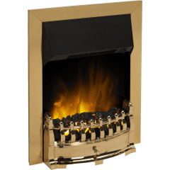Dimplex STM20 Stamford Inset Electric Fire