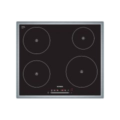 Siemens EH645FE17E Induction Hob