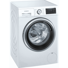 Siemens WM14UQ91GB IQ500 9 Kg Washing Machine,