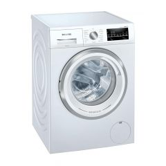 Siemens WM14UT93GB 9kg 1400 Spin Washing Machine
