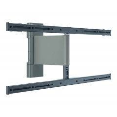 Vogels RC355 Electric Wall bracket up to 32-50inch